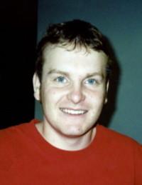 Ross Rodney Jackson Calgary  February 11 1985  June 27 2018 avis de deces  NecroCanada