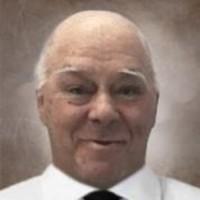 Roy Alexandre  19492018 avis de deces  NecroCanada