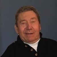 Roy J Trickett  June 09 1950  July 08 2018 avis de deces  NecroCanada