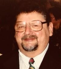 Russell Micheal Cosman  September 17 1946  July 10 2018 avis de deces  NecroCanada