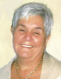 Sandra Doreen Blanchard  February 13 1943  July 12 2018 (age 75) avis de deces  NecroCanada