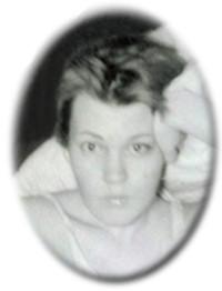 Sandra Jean
