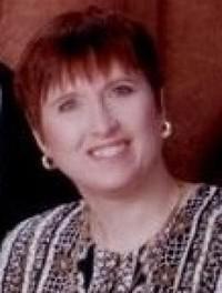 Sherry Walsh  19562018 avis de deces  NecroCanada