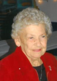 Shirley Jean Graham nee Wilson  October 1 1928  July 3 2018 avis de deces  NecroCanada