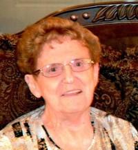 Shirley Mary Fraser  2018 avis de deces  NecroCanada