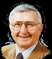 """Stanislaw """"Stanley DAJCZAK"""