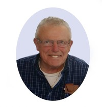 Stanley Edward Salmon  2018 avis de deces  NecroCanada