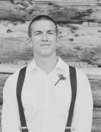 Stephane Gauthier  March 1 1987  June 23 2018 (age 31) avis de deces  NecroCanada