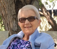 Stephanie Hayduk  September 5 1941  July 11 2018 (age 76) avis de deces  NecroCanada