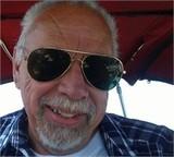 Stephen Coffin  07 Jul 2018 avis de deces  NecroCanada