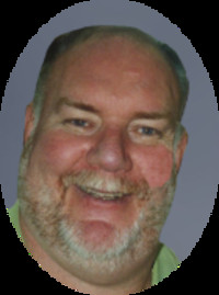 Stephen Joseph Scully  1952  2018 avis de deces  NecroCanada