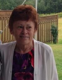 Susan Lynne Madill Payne  June 19 1954  July 4 2018 (age 64) avis de deces  NecroCanada