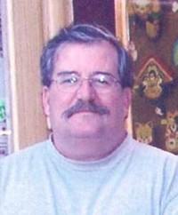 Sylvain Bertrand 1954 – 2018 avis de deces  NecroCanada