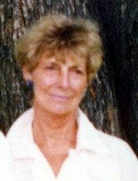 Sylvia Myrtle McKelvie  2018 avis de deces  NecroCanada