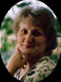 Tatiana Babikova  1953  2018 avis de deces  NecroCanada
