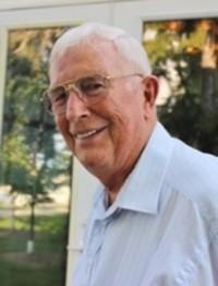Terry McCarthy  1935  2018 avis de deces  NecroCanada