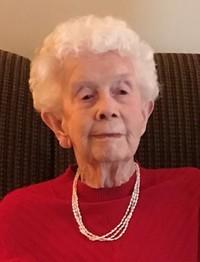 Theresa Corkum  2018 avis de deces  NecroCanada