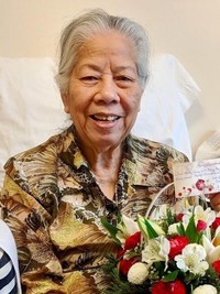 Thi Thanh Nguyen  2018 avis de deces  NecroCanada