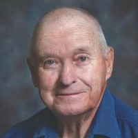 Thomas MacDonald  September 18 1926  July 05 2018 avis de deces  NecroCanada