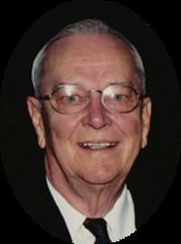 Thomas Weston Musgrave  1927  2018 avis de deces  NecroCanada