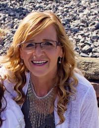 Tracy Lynne Thompson  July 18 2018 avis de deces  NecroCanada