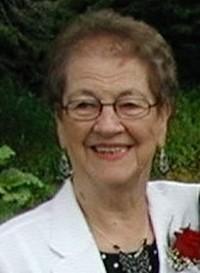 Trixie Ralph Hiscock
