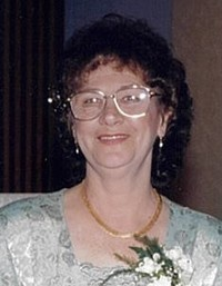Verna Mary LeBlanc  September 23 1938  July 10 2018 (age 79) avis de deces  NecroCanada
