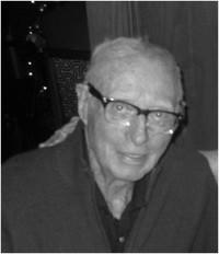 Victor  Jim  James Davies  March 18 1931  July 3 2018 (age 87) avis de deces  NecroCanada