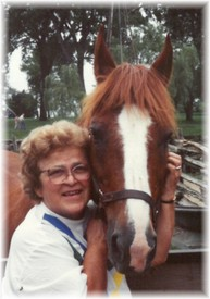 Victoria Kosinski  May 14 1927  August 24 2014 (age 87) avis de deces  NecroCanada