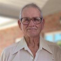 Walter Bud George Smith  December 5 1928  July 10 2018 avis de deces  NecroCanada