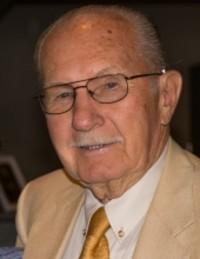 Walter Wally Waldron  April 26 1927  July 21 2018 avis de deces  NecroCanada