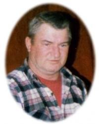 Wayne Milford Brewer  19382018 avis de deces  NecroCanada