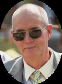 Wayne Richard Chatten  1951  2018 avis de deces  NecroCanada