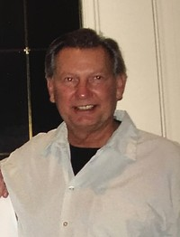 Wayne Sverre Nordhus  October 29 2018  June 26 2018 avis de deces  NecroCanada