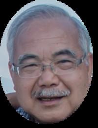 Wayne Wan Cheung Tong  1945  2018 avis de deces  NecroCanada