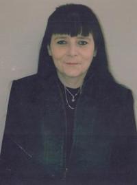 Wendy Ann Wilson  19642018 avis de deces  NecroCanada