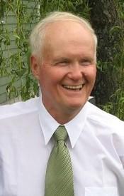 William Arthur Bill Reynolds  July 17 2018 avis de deces  NecroCanada