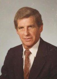 William Bill Charles White  19382018 avis de deces  NecroCanada