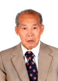 Woon Man Yeung  2018 avis de deces  NecroCanada