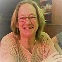 Yvonne Bonnie Doucette  2018 avis de deces  NecroCanada