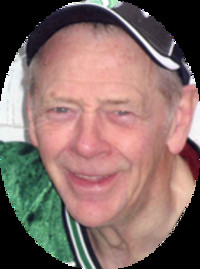 r Lynwood Burke  1928  2018 avis de deces  NecroCanada