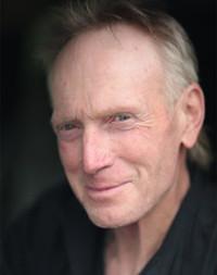Kenneth Sidney Fox  January 14 1953 – August 18 20180831 avis de deces  NecroCanada