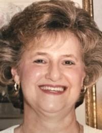 Maureen Gertrude Harquail MacLean  1940  2018 (age 78) avis de deces  NecroCanada