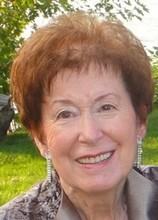 Denise nee Deslieres Burelle  2018 avis de deces  NecroCanada