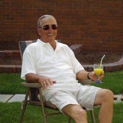 Lloyd Ronald Hartling  2018 avis de deces  NecroCanada