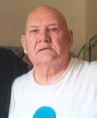 Raymond Jones  April 5 1932  August 10 2018 (age 86) avis de deces  NecroCanada