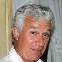 Gordon Stanley Peddle  February 27 1943  August 10 2018 avis de deces  NecroCanada
