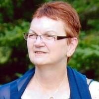 Judith Whitford  August 10 2018 avis de deces  NecroCanada