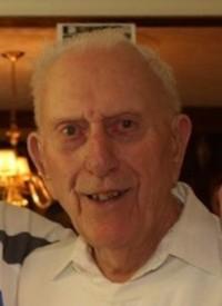 Leonard BRIDGES  2018 avis de deces  NecroCanada