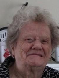 Phyllis Carol